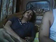 Sensual massage thai escorte oslo