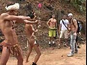 www.bigdotados.org – Gay Porn Video