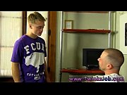 Handsome men gay anal sex kissing teen emo porn tube Ryan is the kind