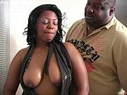 Sex regensburg frauen beim pinkeln beobachten