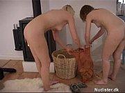 Фото засади толстой домработницы фото 671-290