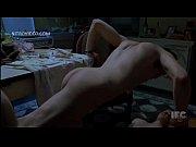 eroticheskiy-film-eva