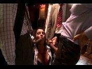 порно волосатые арабки скачать