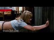 порно ролики лалита