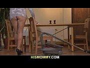 Тонкая секси фигура видео