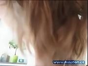 Sex video gratis massage i västerås