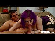Sexställningar film free pornmovies
