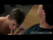 Picture Young emo gay boy sex movies The 2 splendid...