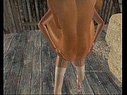 Эро фото латина амириканки