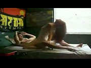 Sweet Teen Girl Squirting Sister Erotic Blowjob Video