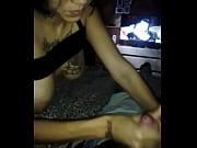 домашнее порно ирак военные