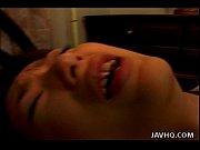 【アダルト無料動画】超過激な何度も抜かせるスーパーエロティック問題作!原小雪/