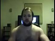 Домашний анал порно онлайн с телефона
