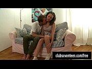 Частное домашнее порно видео без регистрации и подписки