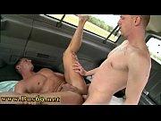 Порно с красивой грудью и большими сосками