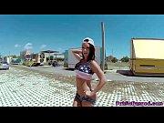 полнометражные порно итальянский фильм