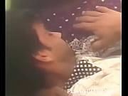 Desi Lovers outdoor, bangla aunry sex Video Screenshot Preview