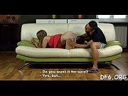 Смотреть эротический фильм лесбинки