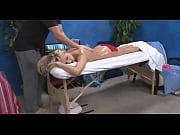 порно ролики фильмы и фото с тори уэллс