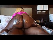 DOUBLE TEAMING COWGIRLS view on xvideos.com tube online.