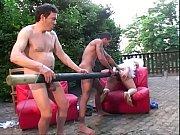 порно с анной семенович скачать торрент