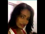 BD Actress Jackqueline nude video, www purnema xxx bideon bd com Video Screenshot Preview