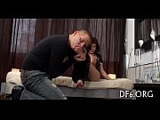 Tantra massage til kvinder lebisk