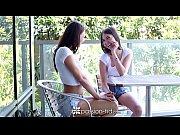 Смотреть струйный женский оргазм полно видео