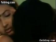 roshini, vijay tv actress dd divya sexvideos Video Screenshot Preview