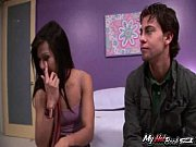 31 minute Max Mikita is a beautiful Asian MILF who doesn't porn video
