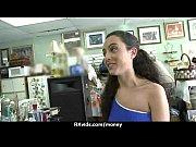 Kostenlose sexvideos reife frauen omasexvideo kostenlos