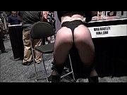 Порно хвост фей новый фотки люси