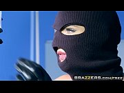 порно видео девушки ебутся дилдо