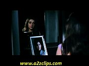 Mamta Kulkarni Hot Videos - Khuda Ki Khudaai - Bollywood Sad Son, bollywood node fake shruti fucked pussy pic leon hot sex Video Screenshot Preview