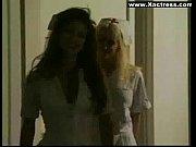 zdorove-zhenskaya-masturbatsiya