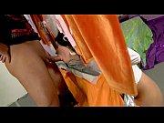Эротичиские-молодые порно фильмы
