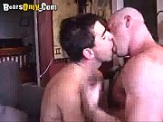 Picture Mature Bear Likes To Rim And Fuck