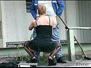 немецкое мжм порно смотреть