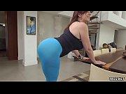 порнофильмы с алисии милано