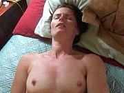 Sex bad oldesloe derty talk porn