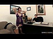 Порно видео кончают в жопу по кругу