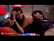 Desi bhabhi illegal sex affair cheating her family, mallu series 5 Video Screenshot Preview