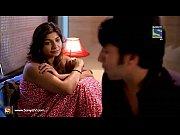 Desi bhabhi illegal sex affair cheating h … bhabhi nude