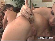 Фото оральный секс с пышной дамой