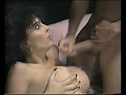 Free erotikk modne nakne damer