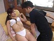 アジアのポルノ映画