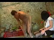 груповой оральный секс бисексуалов фото в контакте