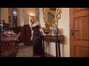 women gone bad sex party скачать с торрент
