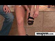 Порно видео мама и сын реальные съемки