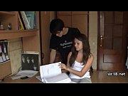 Ida elise broch nude porno 16